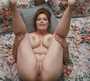 Порно дома с фотооппаратом русское